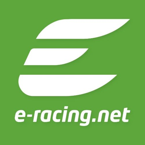 e-racing.net's avatar