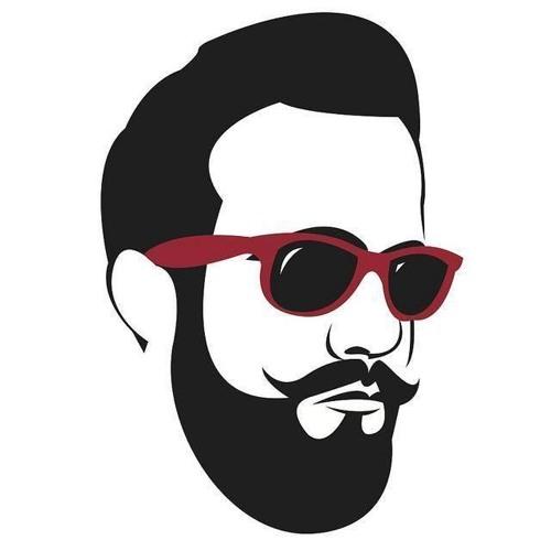 Wojtek Jacques's avatar