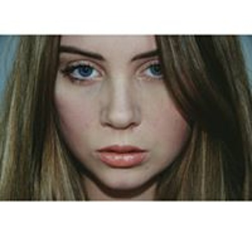 Charlotte Eichelbaum's avatar