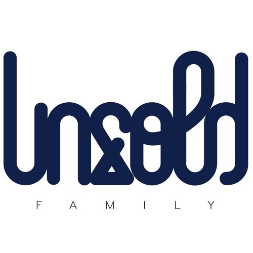 Unsold Family's avatar