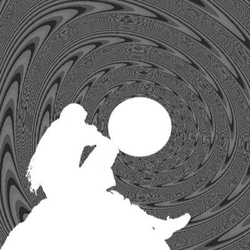 YUTA's avatar