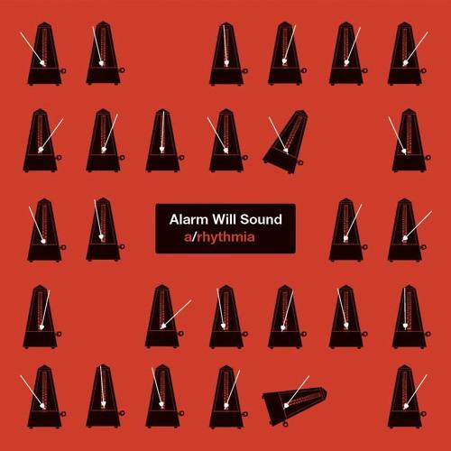 Alarm Will Sound's avatar