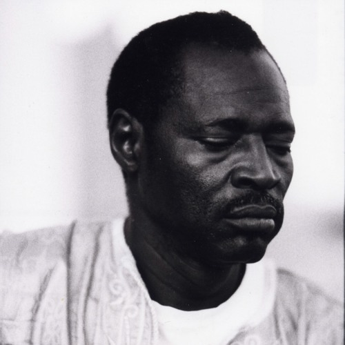 Ali Farka Touré's avatar