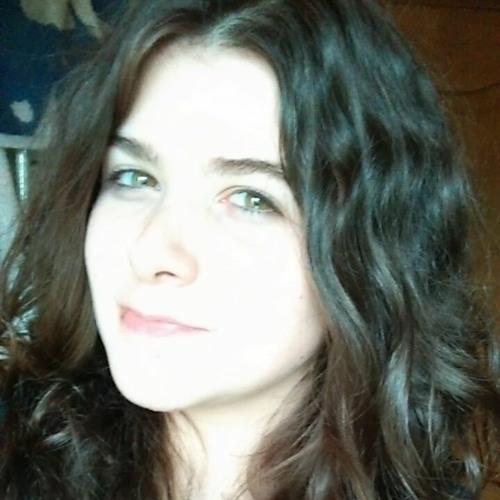 ainara9's avatar