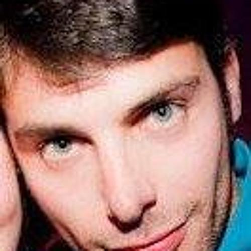 Bart Dufoort's avatar