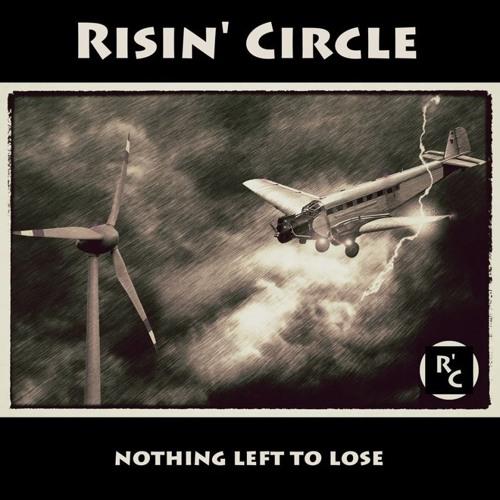 Risin' Circle's avatar