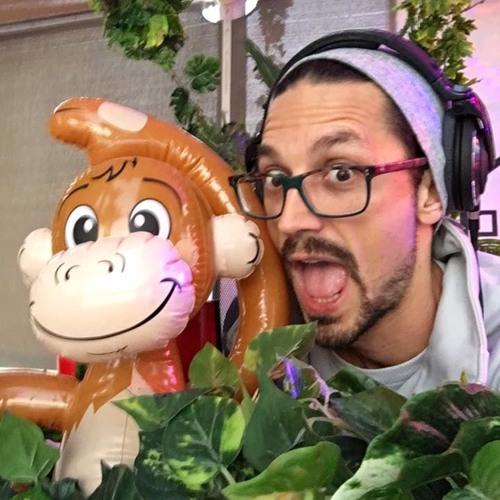 Frak Fu's avatar