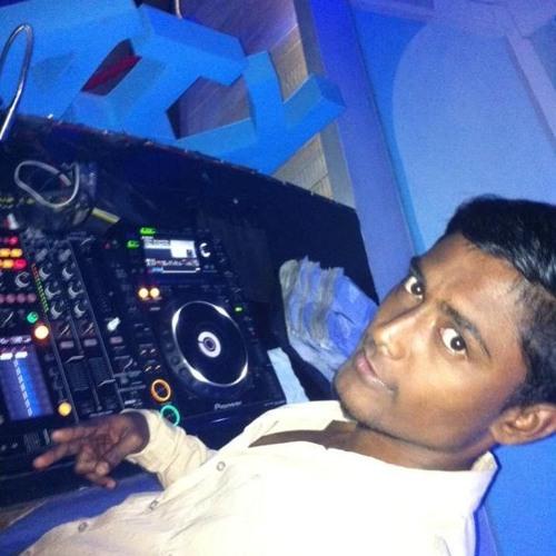 DJ AAkash's avatar