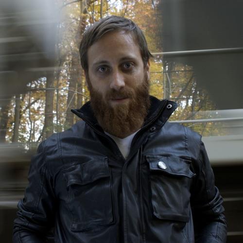 Dan Auerbach's avatar
