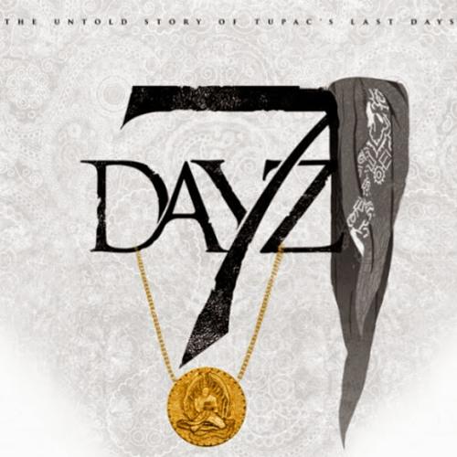 7 Dayz's avatar