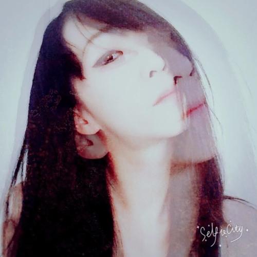 SexyBoyChris's avatar