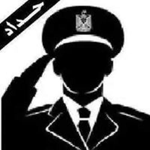 Karim Elkhamisy's avatar