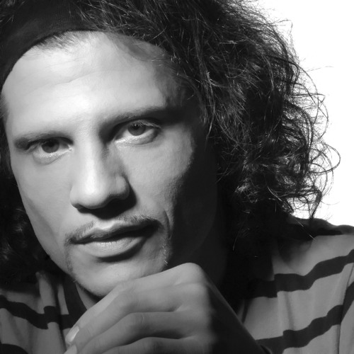 Fernando Otero's avatar