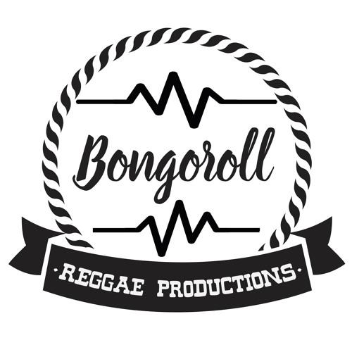 BONGOROLL's avatar