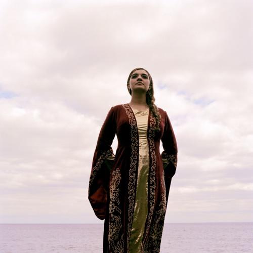 Isabel Bayrakdarian's avatar