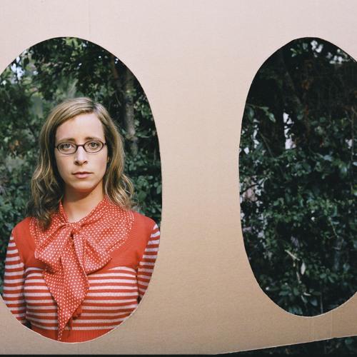 Laura Veirs's avatar