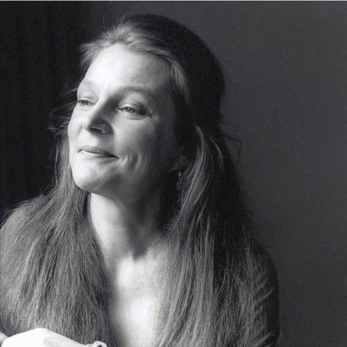 Lorraine Hunt Lieberson's avatar