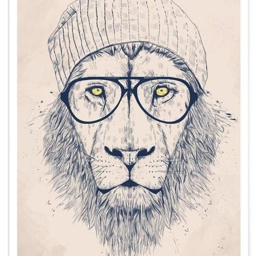 Kevin Bradbury's avatar
