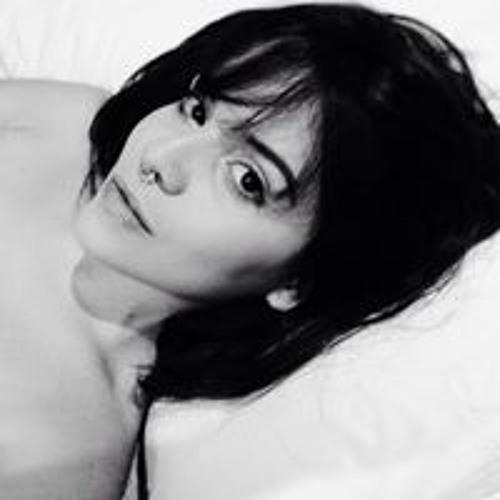 Denise Teles's avatar