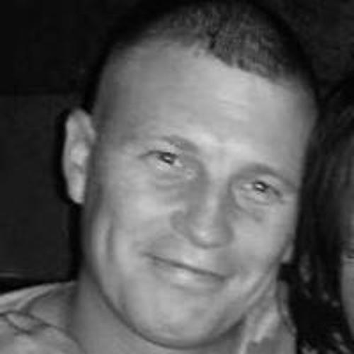 Craig Hindmarch's avatar