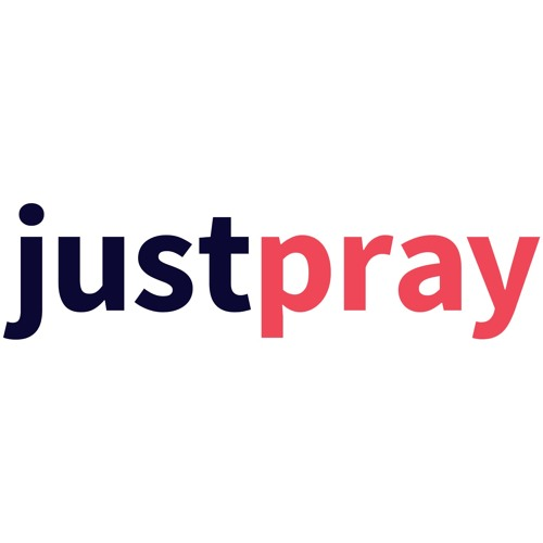 Just Pray's avatar