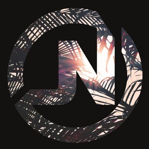Jackness (AUS)'s avatar