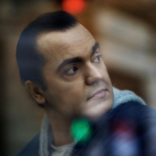 St Germain's avatar