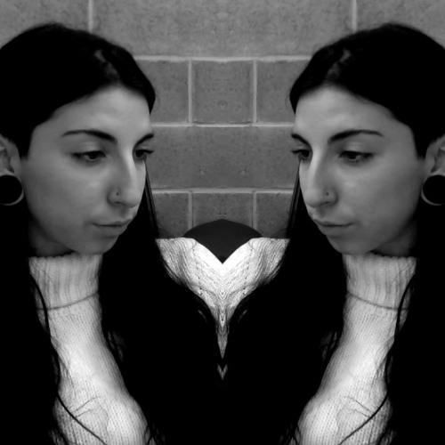 Emi Mechetti's avatar