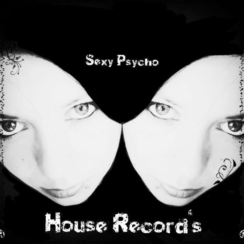 Sexy Psycho House Records's avatar