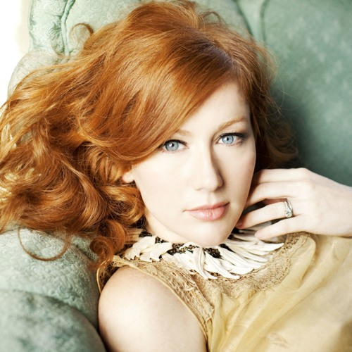 Allison Moorer's avatar
