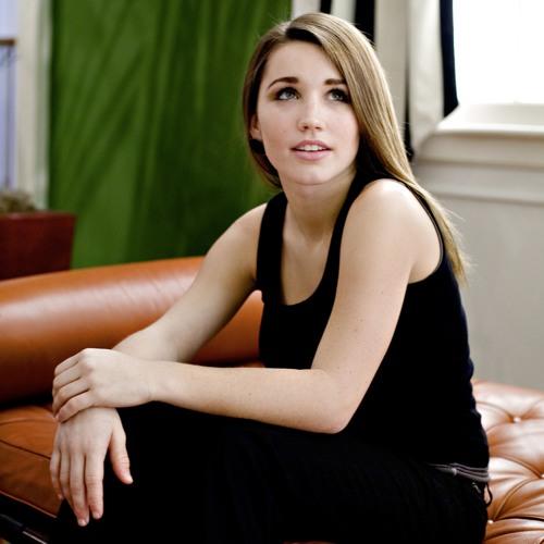 Chelsea Lee's avatar