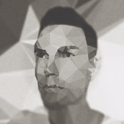 ToneScape's avatar