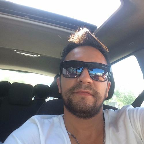 leandro87's avatar