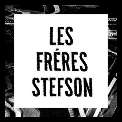 Les Frères Stefson's avatar