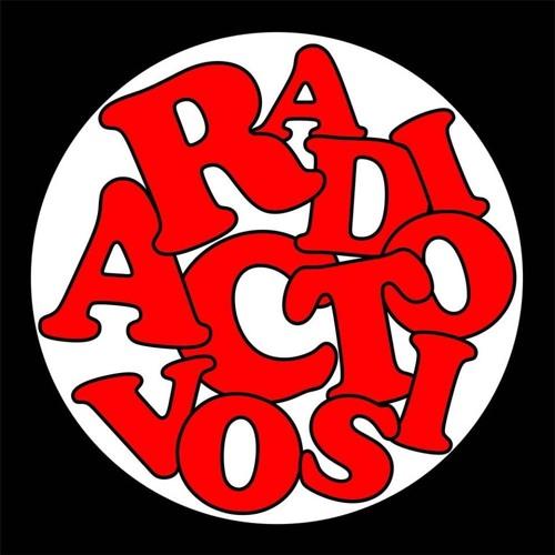 RadioActivos Cultura Rock's avatar