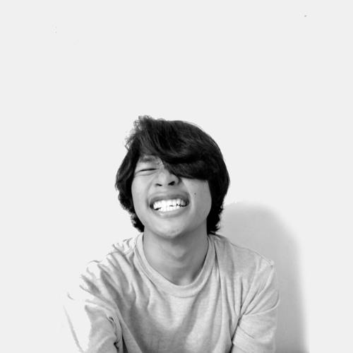 mafazatangguh's avatar
