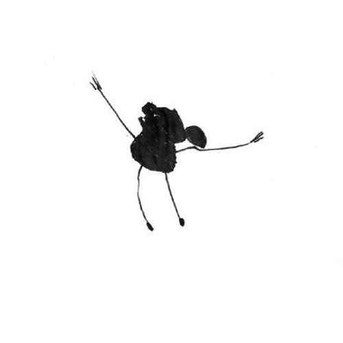 jean-biche's avatar