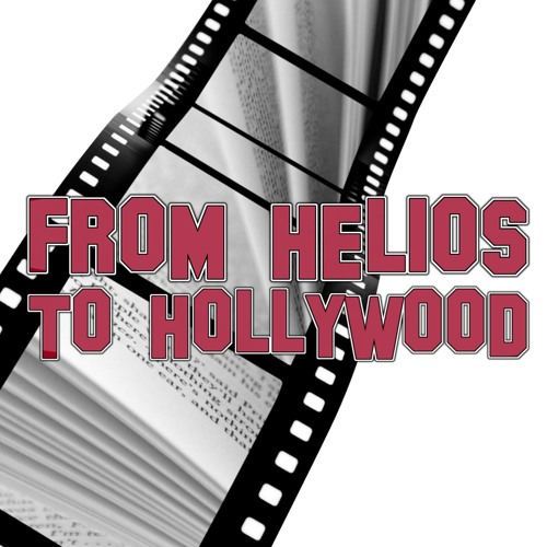 From Helios to Hollywood's avatar