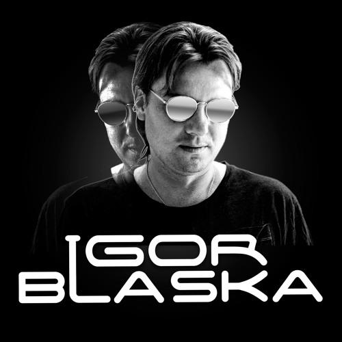igorblaska's avatar
