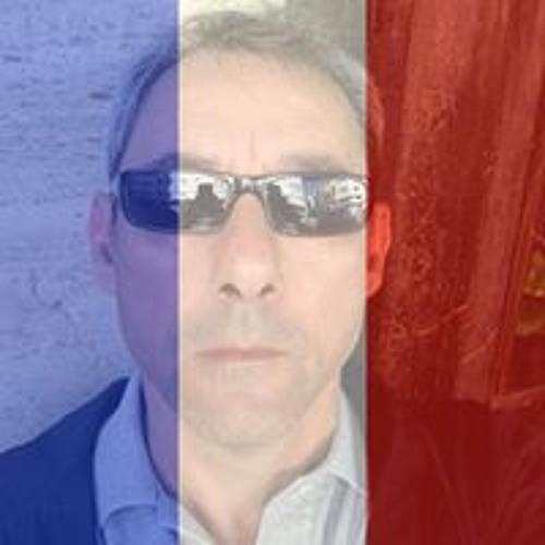 Laurent Malan's avatar