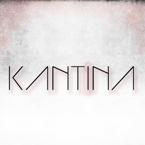 KANTINA (Official)'s avatar