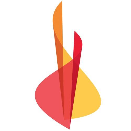 Paralysis Resource Center's avatar