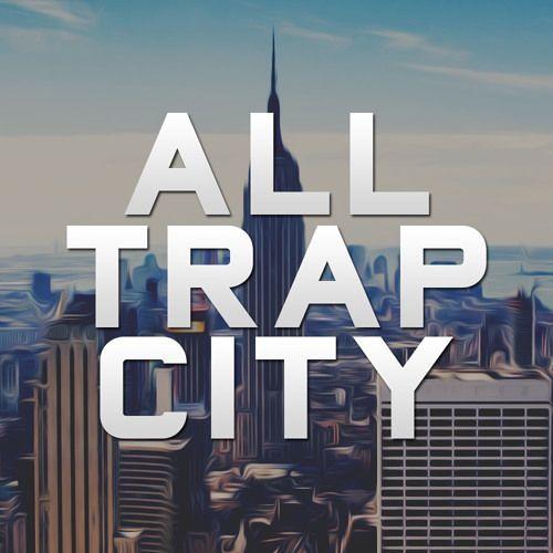 ALL TRAP CITY's avatar