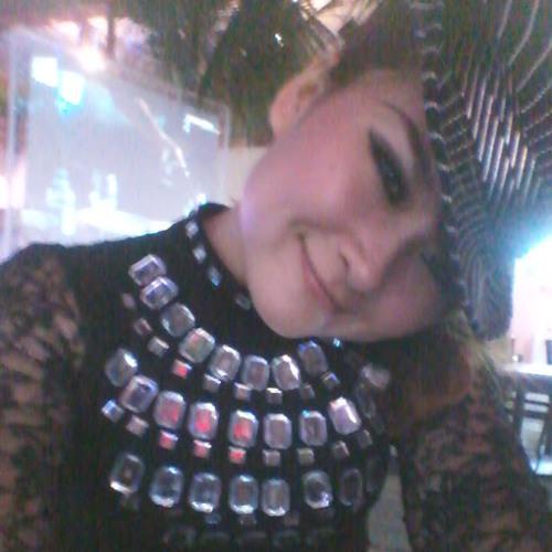 Meilan Li's avatar