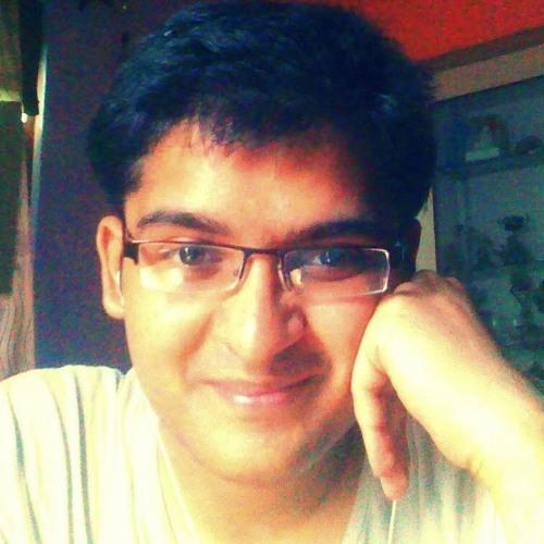 amarVashishth's avatar