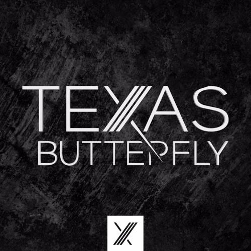 Texas Butterfly's avatar