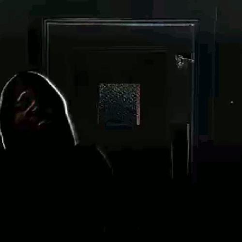 Johnstoned's avatar