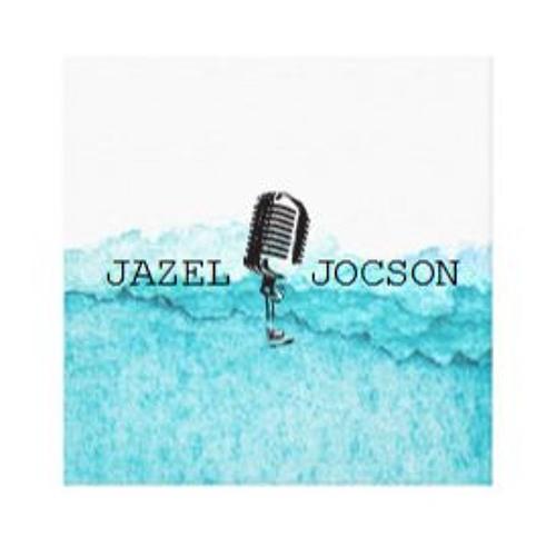 Jazel Jocson's avatar