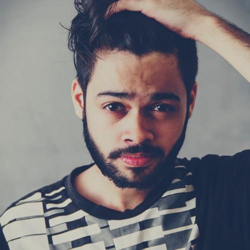 sehalhussain's avatar