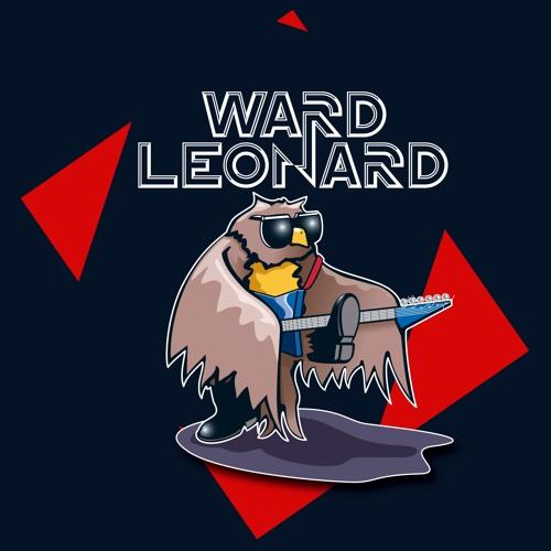 Ward Léonard's avatar
